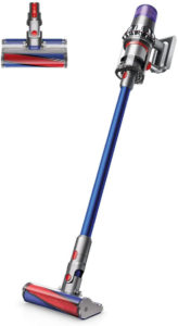 ダイソン 掃除機 コードレス Dyson V11